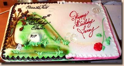 Happy Birthday, Larry! Cake_op
